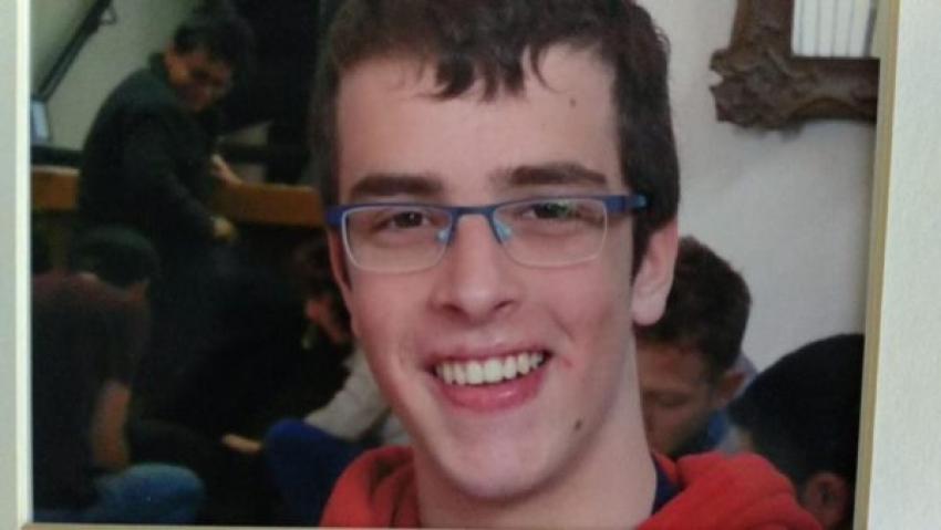 Autorizan la publicación del nombre del soldado israelí asesinado en el atentado en Ariel