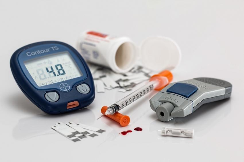 Iniciativa israelí ofrece orientación médica en línea para diabéticos de origen árabe en el mundo.