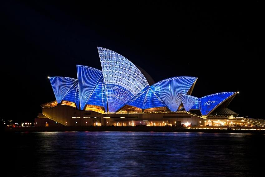Australia estaría considerando reconocer a Jerusalén como capital de Israel.
